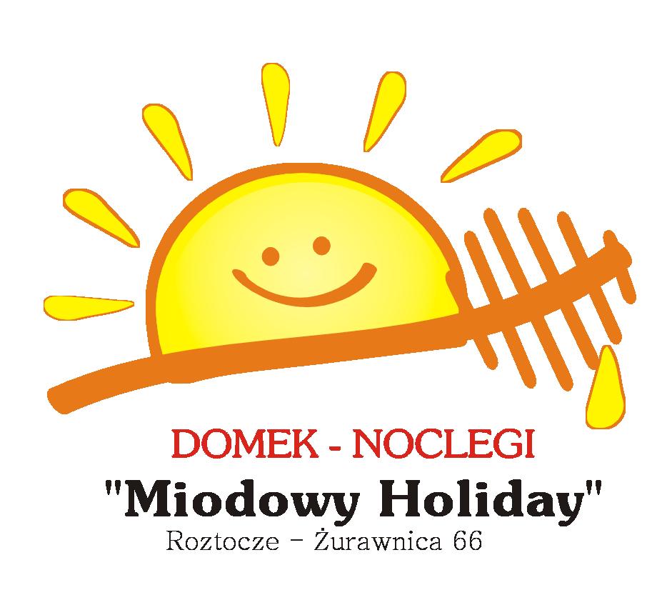 Miodowy Holiday noclegi na Roztoczu koło Zwierzyńca i Szczebrzeszyna.